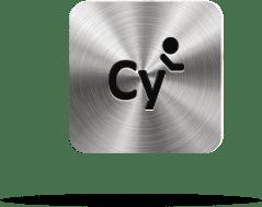 cybike app icon