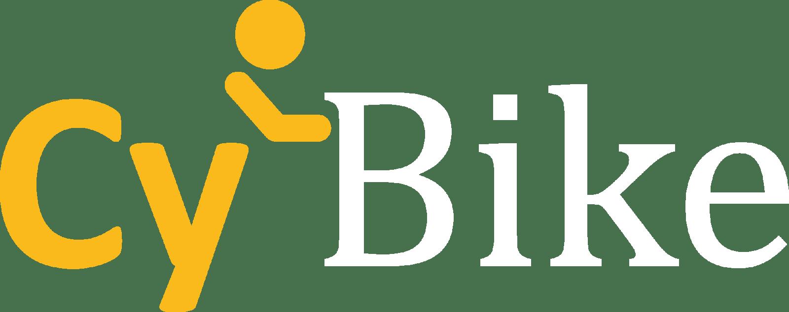 CyBike-Webshop