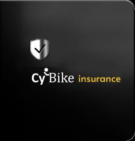 cybike insurance